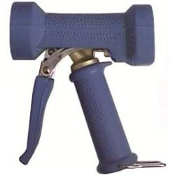 Pistola reforzada T&S EMV-0522-24