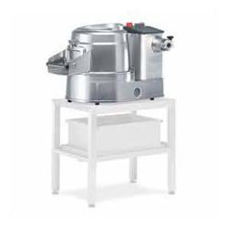 Peladoras de patatas PP-12+  230-400/50/3 ·370W