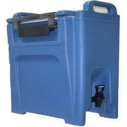 Contenedor isotérmico de líquidos ST-20