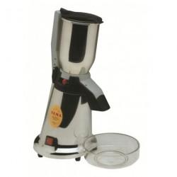 Triturador de hielo SG-2081
