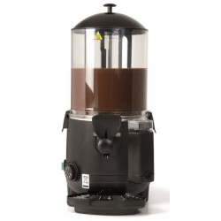 Chocolatera CH-110