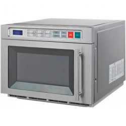 Microondas MWO-5019-PRO