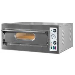 Horno de pizza START-6