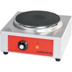 Cocina sobemesa eléctrica CE-4000