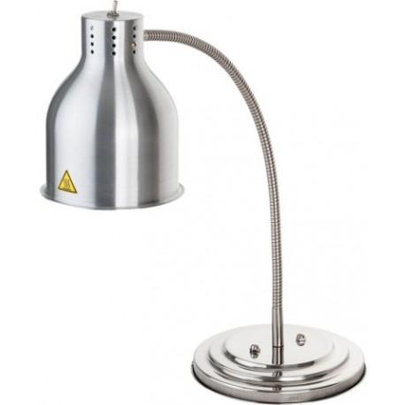Lámpara mantenedora de comida caliente LC-2400