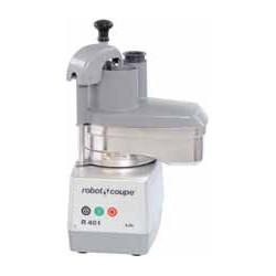 Combinado cutter & corta-hortalizas R-401