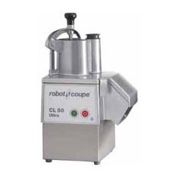 Corta-hortalizas CL-50 Ultra 1 Velocidad Monofásico