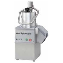 Corta-hortalizas CL-52 1 Velocidad Monofásico