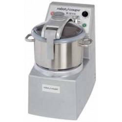 Cutter vertical R 15 V.V.