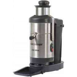 Extractor de zumos J 100 Ultra