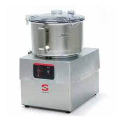Cutter - Emulsionadores K52