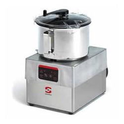 Cutter - Emulsionadores KE-5V
