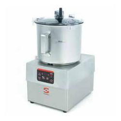Cutter - Emulsionadores KE-8V