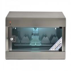 Armario simple esterilización UV mod. VBX15A