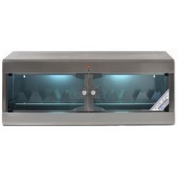 Armario doble esterilización UV mod. VBX30A
