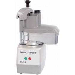 robotcoupe-corta-hortalizas-cl40-24570