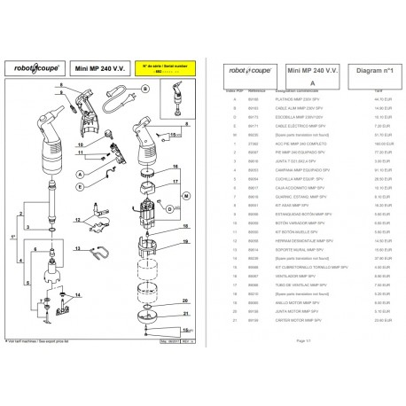 Robot_Coupe_triturador_mini_mp_vv_240_vv(34760-692)