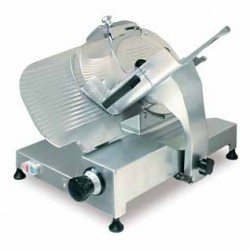 Cortafiambres de engranaje GL-350 230-400/50/3