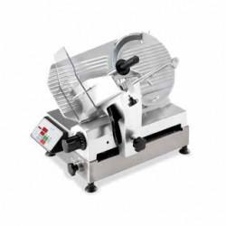 Cortafiambres de engranaje GAE-350 230/50/1