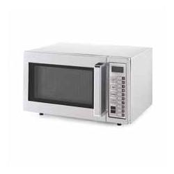 Microondas Industrial MO-1000