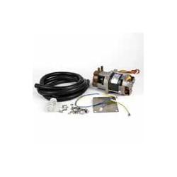 Kit bomba presión 230V/50Hz