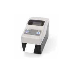 Impresora para envasadora SU