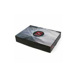 Bolsa lisa 350 X 550 (pack 100 unidades)