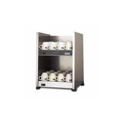 Calentador de tazas y vasos WHK 230/50-60/1