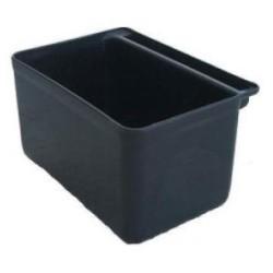 Cubo Cubiertos CU