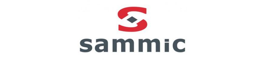 SAMMIC
