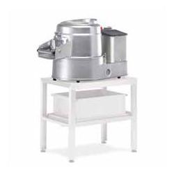 Peladoras de patatas PPC-6+ 230-400/50/3 ·550W