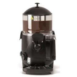 Chocolatera CH-105