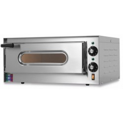 Horno de pizza SMALL-1