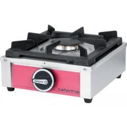 Cocina sobremesa a gas CG-4003