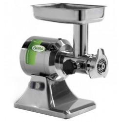 Picadora SERIE 12 TS12-127