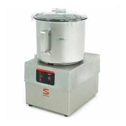Cutter - Emulsionadores CK-8