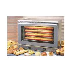 Horno de panaderia FC 110 E