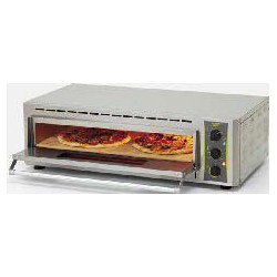 Horno modular de pizza PZ 4302 D