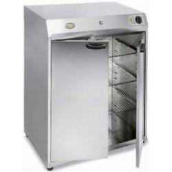 Armario caliente GN 1/1 HVC 120 GN