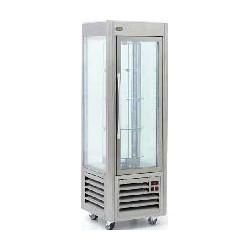 Vitrina expositora congelación RDN 60 T