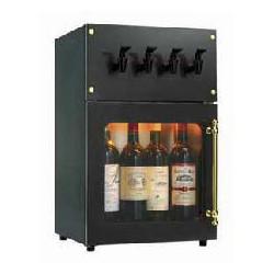 Dispensador de vinos WB 400