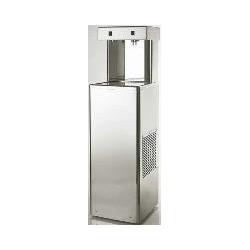 Fuente de agua FRP 150