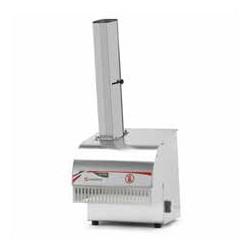 Cortadora de pan CP-250