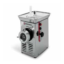 Picadoras de carne PS-32III con Grupo Picador Inox, Entreprise