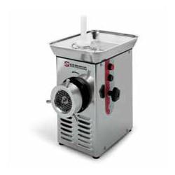 Grupo motor PS-32 230-400/50/3 (sin grupo picador)