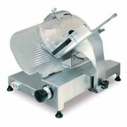 Cortafiambres de engranaje GL-300 230/50/1