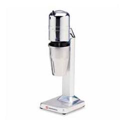 Batidor de bebidas BB-900