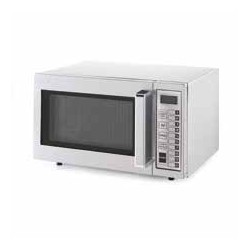 Microondas Industrial HM-1001