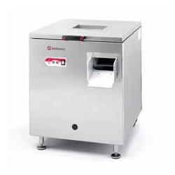 Pulidoras de cubiertos SAS-6001 230-400/50/3N