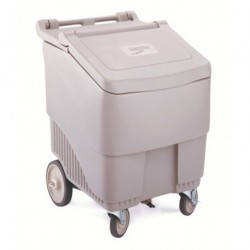 Carro para hielo IC-125